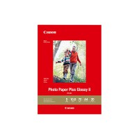 Genuine Canon A4 PhotoPlus Glossy 20-pack