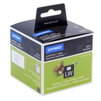 Genuine Dymo 99014 Shipping Label 101mm x 54mm