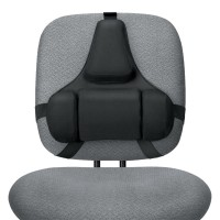 Fellowes Professional Back Support