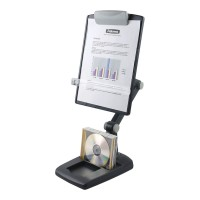Fellowes Weighted Base Copyholder