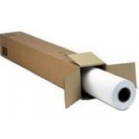 Genuine HP Matte Film 36ft x 120ft 4Mil Roll