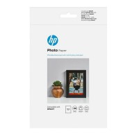 HP EVERYDAY 10X15 GLS 9RR54A - 100 Sheets