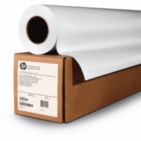 Genuine HP Natural Tracing Paper 36ft x 150ft 90gsm Roll