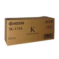 Genuine Kyocera TK1154 Black Toner - P2235