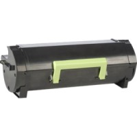 Genuine Lexmark 503X Extra High Yield Toner - 50F3X00 10,000 Pages