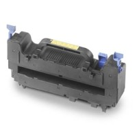 Genuine Oki 43529407 Fuser Unit - C810, C830, MC852, MC860, MC862