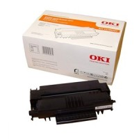 Genuine Oki 44708001 Toner - B820