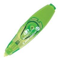 Pilot Begreen Correction Tape - 10 Pack