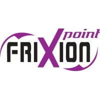 Frixion Point