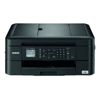 New Brother MFCJ480DW Inkjet Multifunction Printer *** $50 Cashback Until 4/10 ***