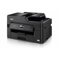 New Brother MFCJ5330 DW ($150 Cashback Ends 6th Oct) Inkjet Multif