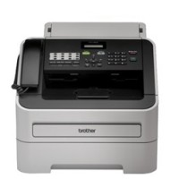 New Brother FAX2840 Fax Machine