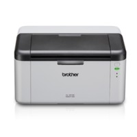 New Brother HL1210W Mono Laser Printer A4