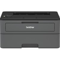 New Brother HLL2375 DW Mono Laser Printer
