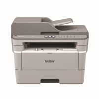 New Brother MFCL2770DW Mono laser Printer