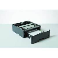 New Brother LT6500 Laser Printer Paper Tray